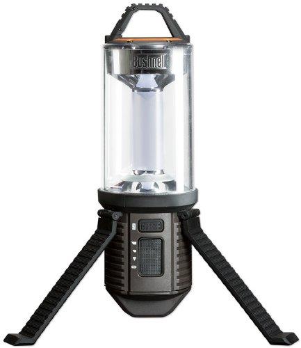 Bushnell A200L Rubicon 4AA Compact Lantern