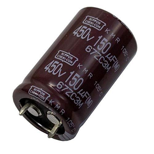 Electrolitico Condensador 47000µF 100V 85°C ; E36D101HPN473MEB7M ; 47000uF