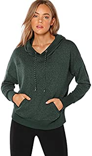 Lorna Jane Women's Movement Active Hoodie