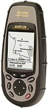 Magellan Meridian Gold Water Resistant Hiking GPS