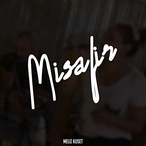 Misafir (Live)