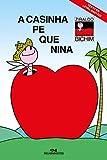 A Casinha Pequenina (Bichim) (Portuguese Edition)