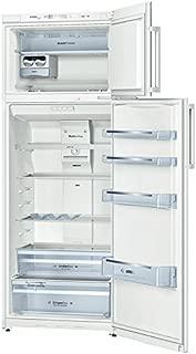 Amazon.es: 60-64 cm - Congeladores, frigoríficos y máquinas para ...