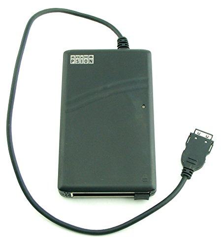 Psion Siena SSD drive