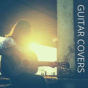 Guitar Covers