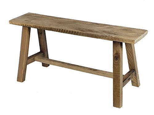 Spetebo -   Holz Deko