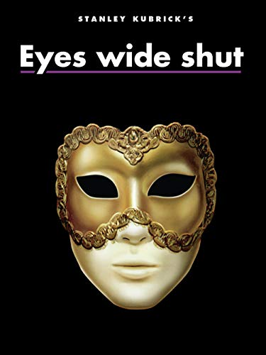 Eyes Wide Shut [dt./OV]