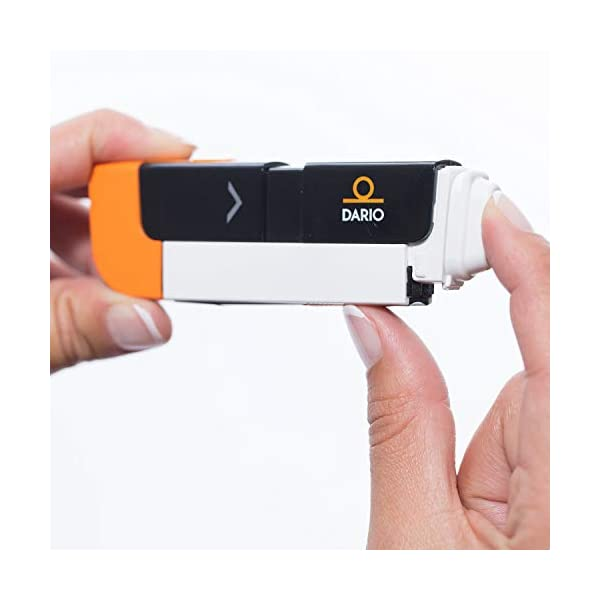 buy  100 Sterile Lancets. Simple, Comfortable Blood ... Blood Glucose Monitors