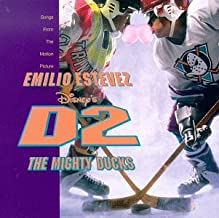Best the mighty ducks songs Reviews