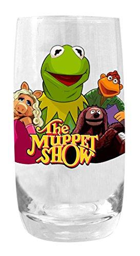 Diamond Select Toys The Muppets: Kermit Tumbler