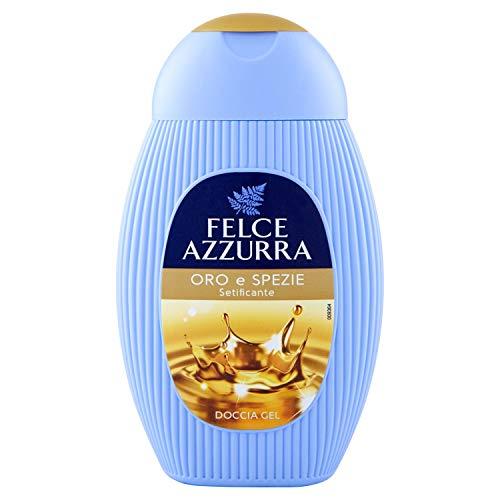 Felce Azzurra Dusche Milch–1Packung à 250ml