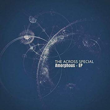 Amorphous - EP