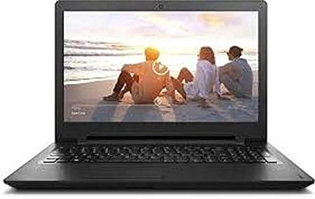 لينوفو Ideapad 330 81DE00M-LAD لابتوب - انتل كور اي5، 15.6 انش مقاس شاشة، 1 تيرا بايت، 4 جيجابايت رام - اسود