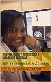 RADIOTERAPIA Y RADIOLOGÍA E IMÁGENES MÉDICAS: Mis Experiencias y Apuntes