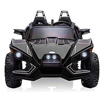 Best battery operated vehicles Reviews