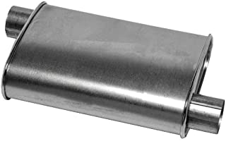 Thrush 24241 Glass Pack Muffler