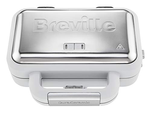 Breville VST070...