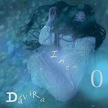 Into 0