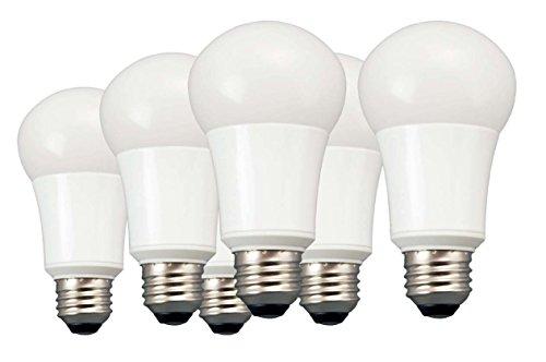 100w energy bulb - 7