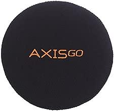 AquaTech AxisGO 6