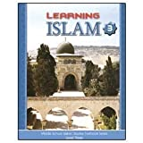 Learning Islam Textbook: Level 3 (8th Grade)