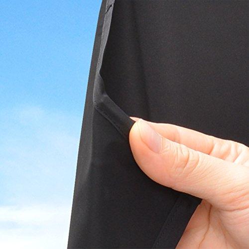 SEIWA『楽らくマグネットカーテン』
