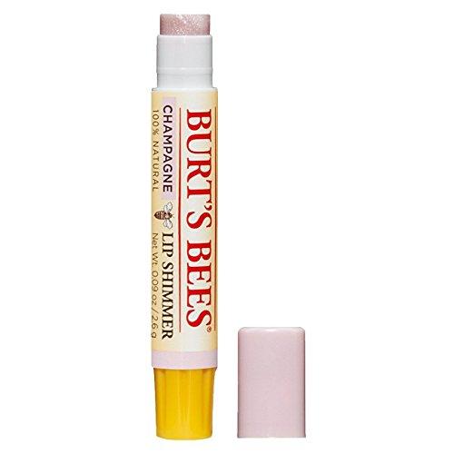 Lip Shimmer Champagne 1 unit, 1, Champagne