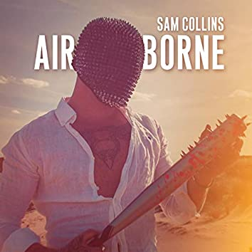 Airborne (feat. Oh Wow)