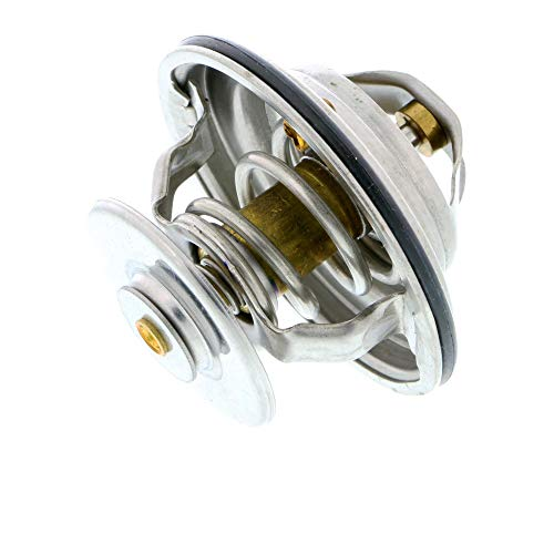 Vemo V30-99-2256 Thermostat
