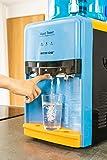 Zoom IMG-2 ecode dispenser di acqua fredda