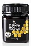 Larnac Manuka Honig 420+ MGO aus Neuseeland