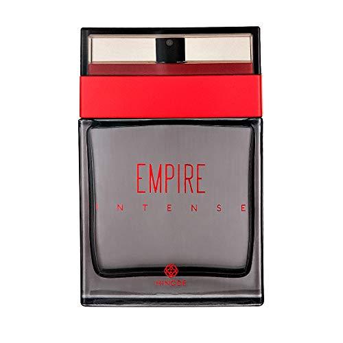 Perfume Empire Intense 100ml - Hinode