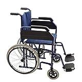 Immagine 2 sedia a rotelle pps carrozzina