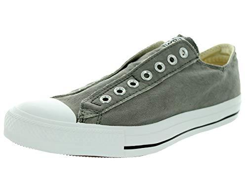 Converse Chuck Taylor Dainty Low Top Sneaker