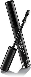Avon True Color Wide Awake Mascara Brown black