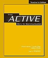 ACTIVE Skills for Communication Book 2 : Teacher's Guide