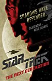 Shadows Have Offended (Star Trek: The Next Generation)