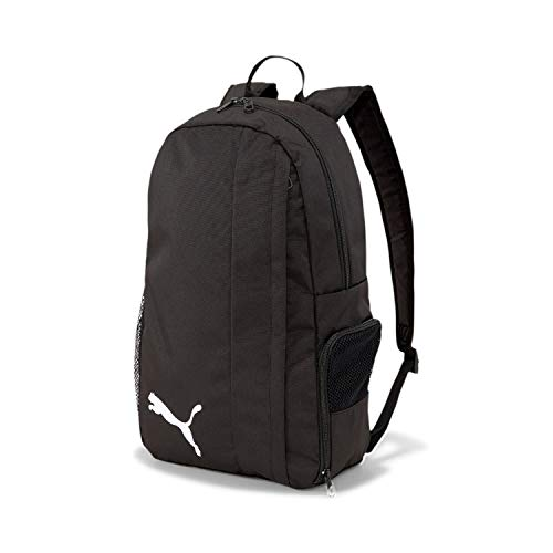 Puma teamGOAL 23 Backpack BC (Boot Compartment) Sac à...