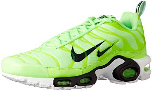 Nike tn (material, textil, sintetico) | Mejor Precio de 2020