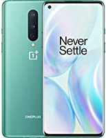OnePlus 8 | Exciting Offers | Buy Now