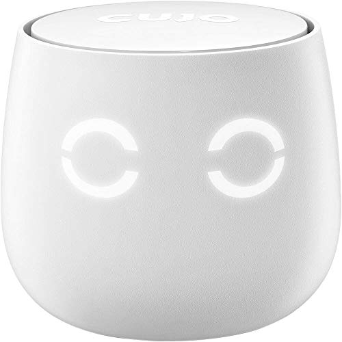CUJO Smart Internet Security Firewall 1-CU0001-A-R-LT (Renewed)