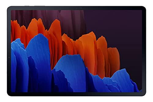 Samsung Galaxy S7+ 31.5 cm Tablet