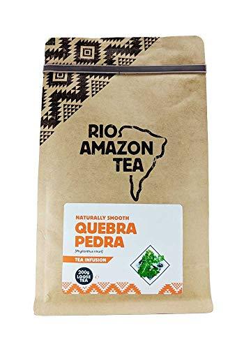 Rio Trading Quebra Pedra Loser Tee, 200 g