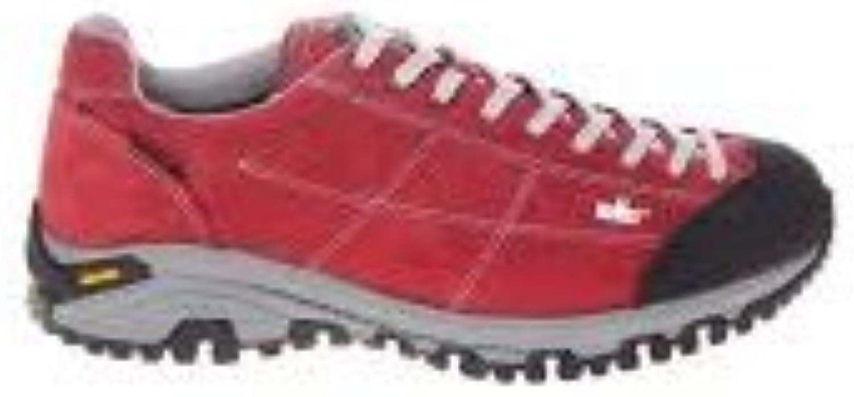 Lomer Chaussures de Marche Nordique pour Homme