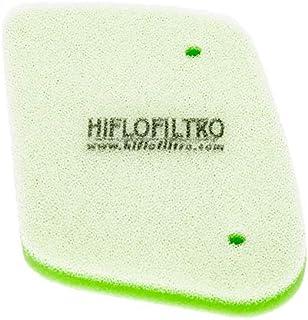 Filtro Aria Moto 250//300 Leonardo O.E.M AP8102860 G639