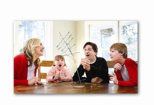 Melissa & Doug Suspend Family Game