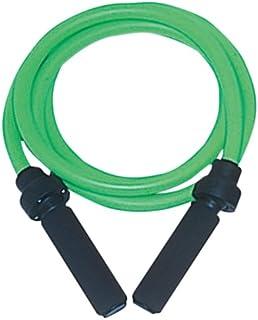 NISHI(ニシ・スポーツ) パワーロープ