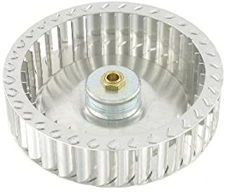 Hoover 41029823 Baumatic, Candy, General Electric, Hoover, Ignis, Lamona, Otsein, Philco, Rosieres, Technik, Salter, Teka, Zerowatt hoja de metal para ventilador de lavadora