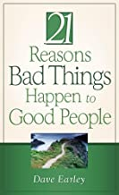 Best sometimes bad things happen to good people Reviews