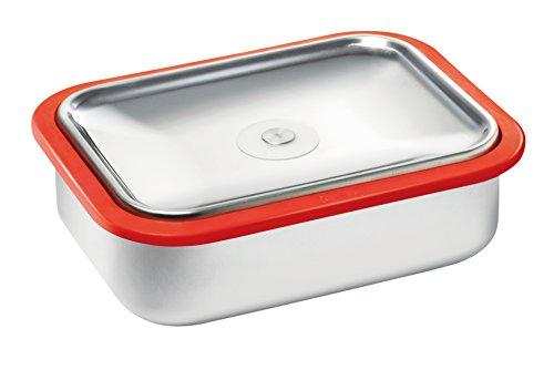 Depósito Takaje para envasado al vacío mod.Vacuum Box 2,2 l